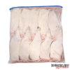 Wholesale Frozen Medium Rats For Sale