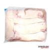 Wholesale Frozen Jumbo Rats For Sale