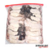 Wholesale Frozen Small Rats For Sale