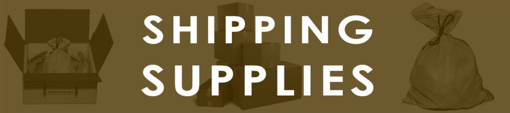 Wholesale Reptile Shipping Supplies - UGR Wholesale
